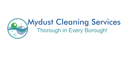 ... NYC Cleaning Service | Office U0026 Apartment Cleaning Service Logo