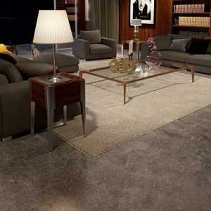 NYC apartment cleaning services nyc | NYC Cleaning Service | Office ...